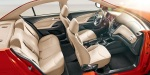 Chevrolet Sail 3