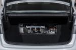 Hyundai Genesis Ark Performance AR550 5